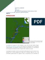 DEFENSORÍA DE LA AMAZONÍA