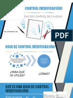 HOJAS DE CONTROL (VERIFICACIÓN).pdf