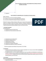 PAMA Y PIMA.doc