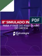 •8 SIMULADO CADERNO_SEM_COMENTÁRIOS_-_XXXII_EXAME_DE_ORDEM_-_28_06-1