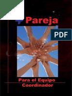 +Pareja Equipo Coordinador 2012 Baja