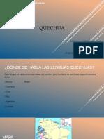 Lenguaje_%20Plan.pptx