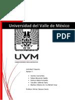 A7_MFPS.pdf