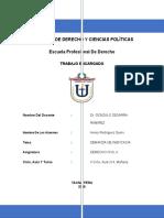 DEMANDA-DE-INEFICACIA11.docx