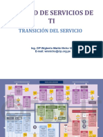 GS_ITIL_Sesion8 y 9