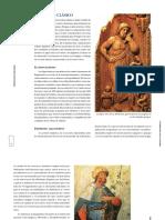 HF pág 10 a 13 - Historia de la farmacia