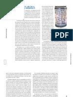 HF pág 2 a 5 Historia de la farmacia