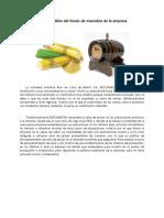 Caso práctico (10).pdf