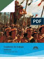 Cuaderno Instituto 2020-2021.pdf