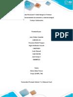 Fase 3- Reconocimiento de Normativa y Atencion Integral