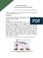 PRÁCTICA DE LABORATORIO VIRTUAL Separación de mezclas Destilación y cromatografía - 2.pdf