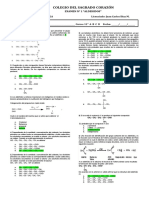 examen aldehidos B.docx