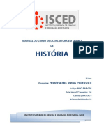 MODULO HISTORIA DAS IDEIAS POLITICAS II.pdf