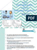 4. HPLC