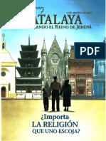 03 - La Atalaya - 1 de marzo de 2007_ocr.pdf