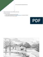 guia artistica grado 7 IV periodo..pdf