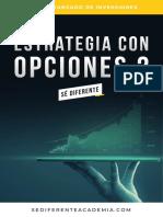 Estrategia-con-Opciones-2.pdf