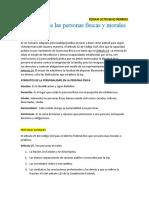 Atributos de las personas físicas y morales.docx