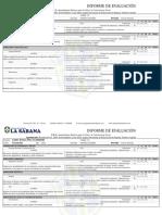 3er.PERIODO-2TR.2020 (2).pdf