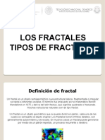 FractalesPP.ppsx