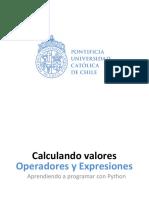 Calculando valores.pdf