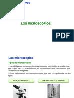 MICROSCOPIOS_COMUNES