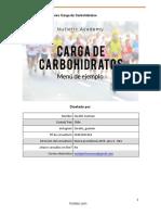 Chile Lic. Zarahis Guzman.pdf