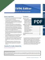 Yamaha 01V96V2S3.pdf