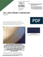 Tall and Creamy Cheesecake.pdf