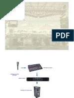 Cables Y Conect.pdf