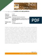 SERAM2012_S-1073.pdf