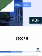 SECOP II GENERALIDADES capacitacion Esap.pdf
