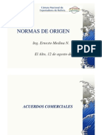 caneb_normas_de_origen