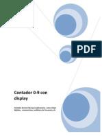 Contador-de-0-9-con-display