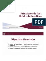 ACTIVIDAD 02 - SEH.pdf
