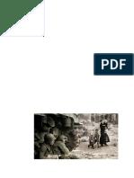 O destino singular das imagens de arquivo_ contribuição para um debate, se necessário uma querela