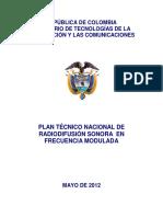 articles-8647_recurso_pdf_22 RF COLOMBIA.pdf