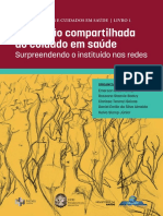 Avaliacao compartilhada do cuidado em saude vol1.pdf
