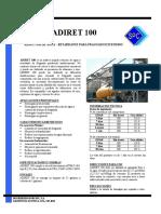 Adiret-100_hoja_tecnica.pdf