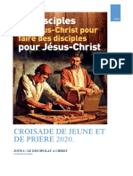 CP 13-10-2020 jour 2