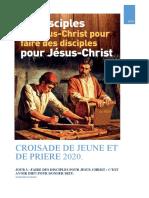 CP.14.10.20 Jour 3 (1).pdf