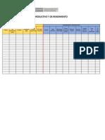 FORMATOS DE MANEJO Y PRODUCCION(1) (1)