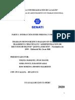 Trabajo monogràfico Administración de personal (1).docx