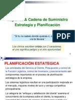 002 - LogisticaYCadenaDeSuministro-EstrategiaYPlanificacion
