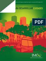Viviendas_Conclusiones.pdf