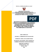 PRODUCTO_2_FUNDAMENTACIÓN_SEMINARIOS_V_INICIAL_V_KARLA_GOMEZ2