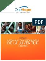 Estudio-Colombia-Creencias-y-Comportamientos-Colombia.pdf