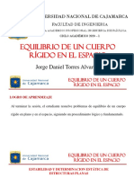 Sesión 11 - Clase.pdf