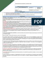 GUIA -11-QUÍMICA.pdf