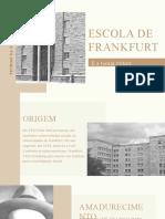 Escola de Frankfurt (1).pptx